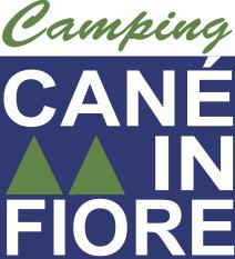 Camping Parco Vacanze Canè in Fiore
